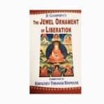 L004 - The Jewel Ornament Liberation