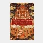 L015 - Enlightened Journey