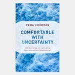 L019 - Comfortable with Uncertainity