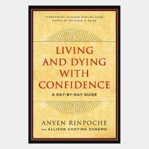L020 - Living and Dying with Confidence