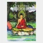 L039 - Life of the Buddha